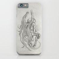 Soul II. iPhone 6 Slim Case