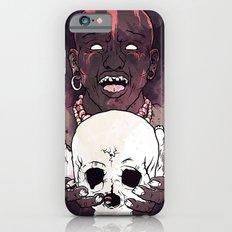 Magic People Voodoo People Slim Case iPhone 6s