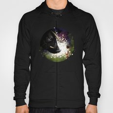 Beasts of the Southern Wild  Hoody