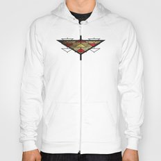 Navajo Arrows Hoody