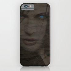 Underworld iPhone 6 Slim Case