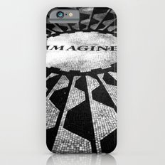 Imagine iPhone 6 Slim Case