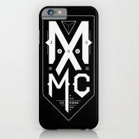 MXMC iPhone 6 Slim Case