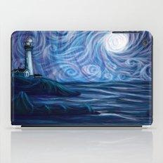 Lighthouse iPad Case