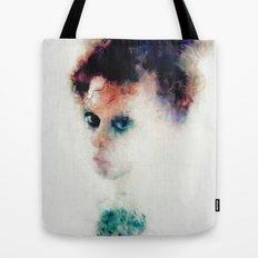 _eterea Tote Bag