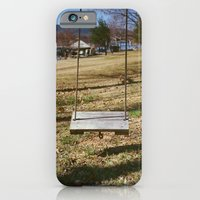 Remember When iPhone 6 Slim Case