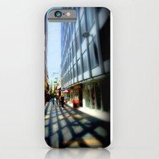 Adelaide - Australia Slim Case iPhone 6s