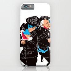 Morioh's Delinquents iPhone 6s Slim Case
