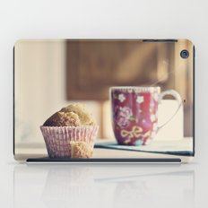 Sweet moment iPad Case