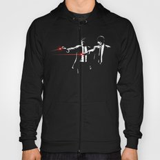 Meth Fiction Hoody
