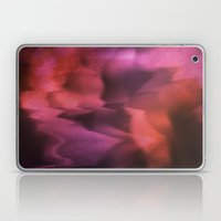 Lost In Waves Laptop & iPad Skin