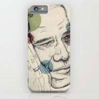 Obama's Dream iPhone 6 Slim Case