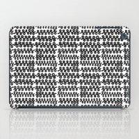 Lankaa iPad Case