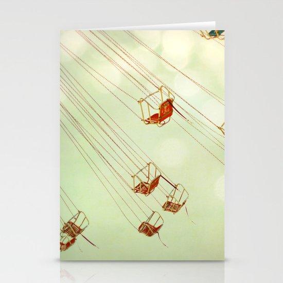 Dreamspun  Stationery Card