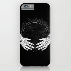 New Moon iPhone 6 Slim Case