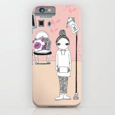 Room iPhone 6s Slim Case