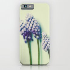 She Liked Everything in it's Place Slim Case iPhone 6s