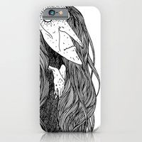 Babol iPhone 6 Slim Case