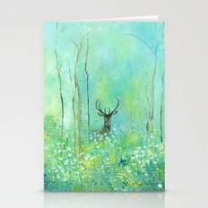 The wonders of Boranup Stationery Cards