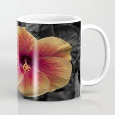 Color my Garden. Mug