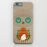 Vugi iPhone 6 Slim Case