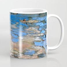 Feeling Abstract Mug