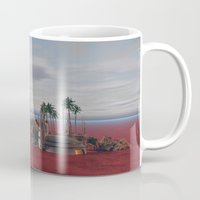 Ytict'En… Mug