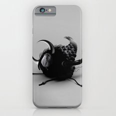 INSECT_2 Slim Case iPhone 6s