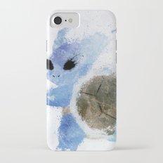 #008 Slim Case iPhone 7