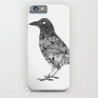 Night's Watch iPhone 6 Slim Case
