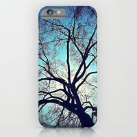 iPhone & iPod Case featuring 'DREAM' by Dwayne Brown