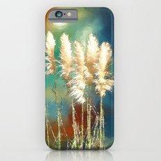 Autumn in Sonoma iPhone 6s Slim Case