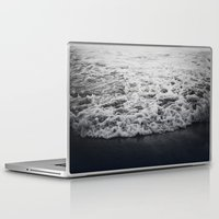 infinity Laptop & iPad Skins featuring Infinity by Leah Flores
