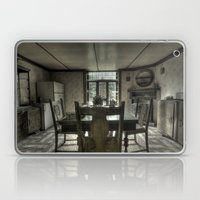 You'll Get The Loneliest… Laptop & iPad Skin