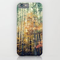 The Stand iPhone 6 Slim Case