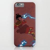 Azula iPhone 6 Slim Case