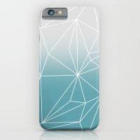 Simplicity 2 iPhone 6 Slim Case
