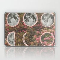 He Makes All Things New Laptop & iPad Skin