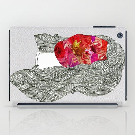 Anthea iPad Case