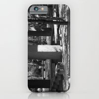 Some photos of Kiev(2) iPhone 6 Slim Case