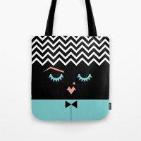 [#02] Tote Bag