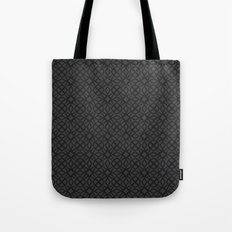 glamour Tote Bag