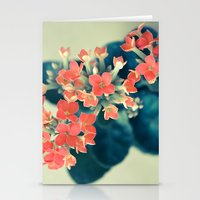 Citric Stationery Cards