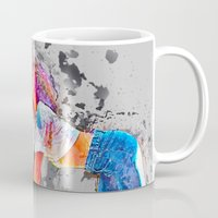 Time of My Life (Timeless Love III) Mug