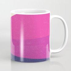 Stripe IV Mug
