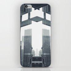 Wrigley iPhone & iPod Skin