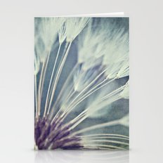 Graceful Exit Stationery Cards