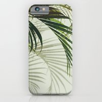 iPhone & iPod Case featuring VV II by Galaxy Eyes