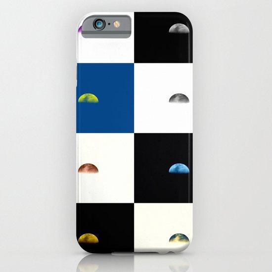 Lunamosity iPhone & iPod Case