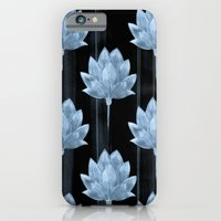 iPhone & iPod Case featuring ascent by Federico Faggion
